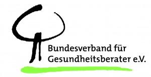 Logo_farbig GB